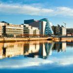 Etudier à Dublin