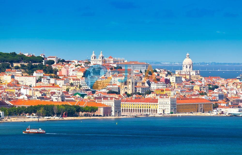 u00c9tudier  u00e0 lisbonne   d u00e9couvrez magali en erasmus au portugal