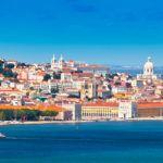 Etudier à Lisbonne