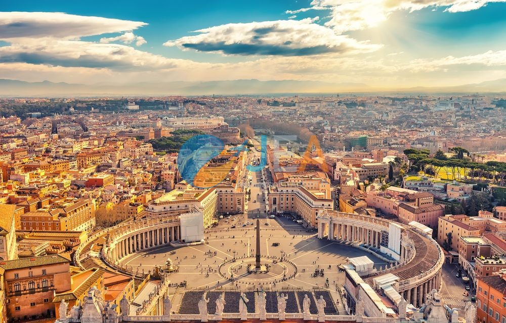 u00c9tudier  u00e0 rome   d u00e9couvrez charlyne en erasmus en italie