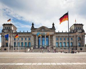 Université Allemagne