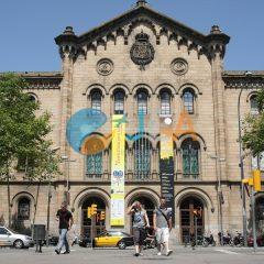 Université Espagne