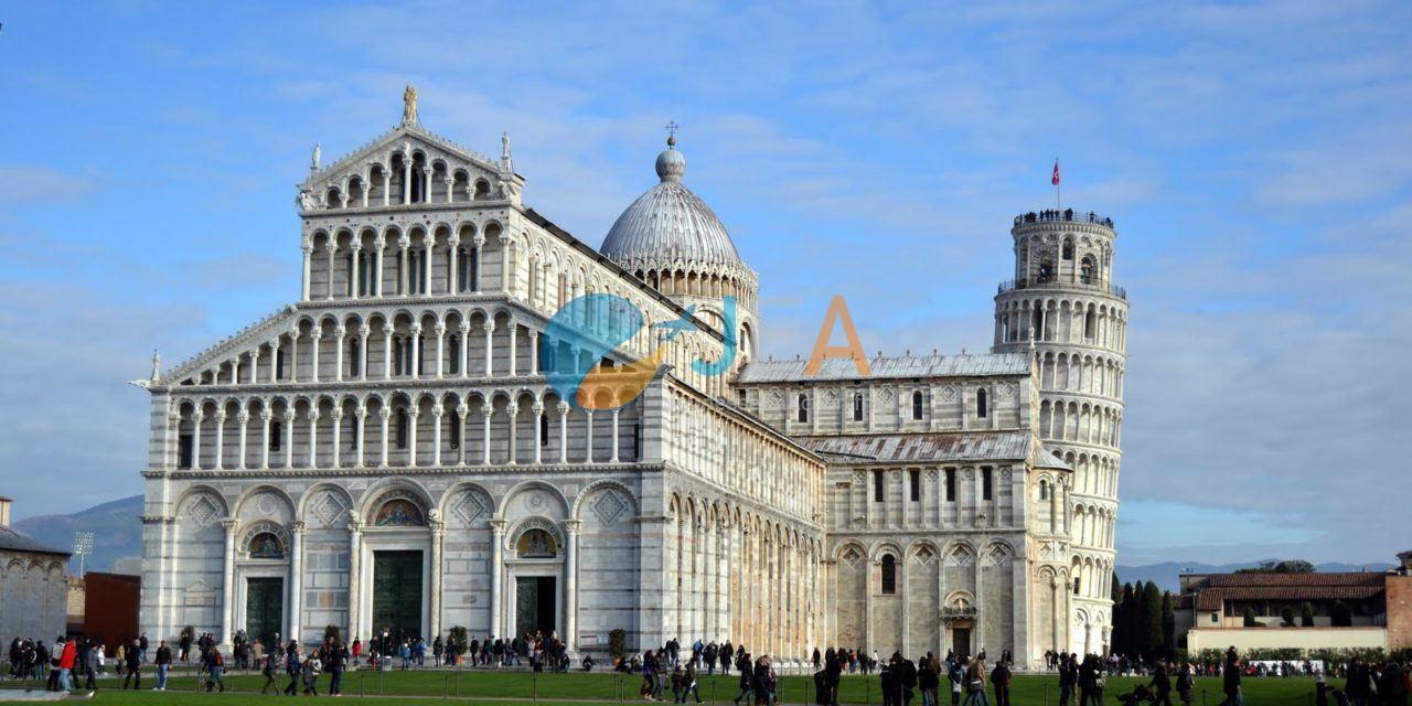Université en Italie