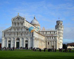 Universite Italie