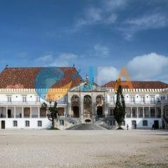 Université Portugal