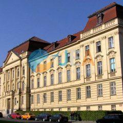 Université République Tchèque