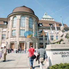 Universite Suisse