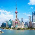 Etudier en Chine