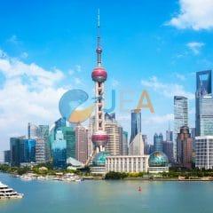 Shanghaï Normal University