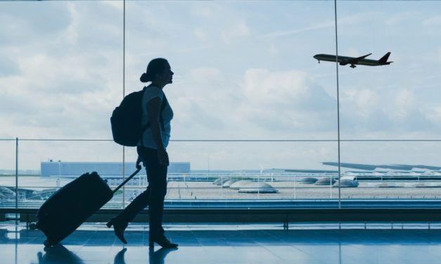 Etudier à l'étranger en solo ?