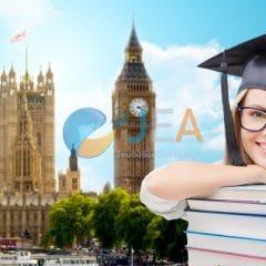 Erasmus Londres