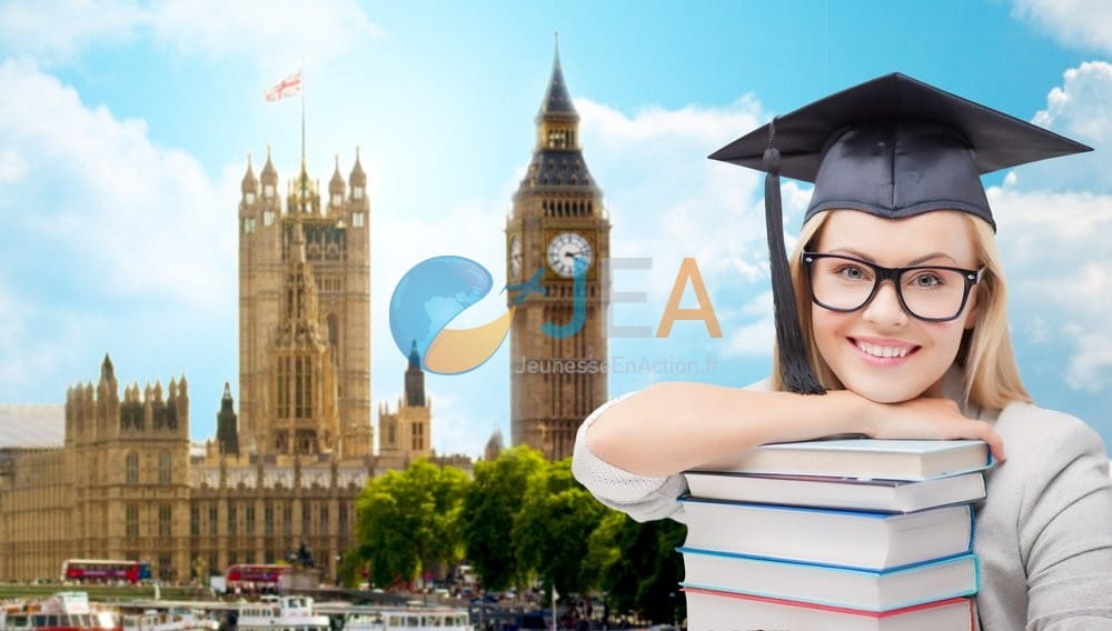 erasmus  u00e0 londres   budget  universit u00e9s et inscription
