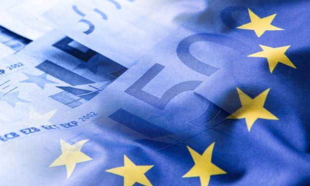 Bourse Erasmus et avantages financiers