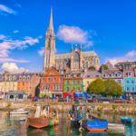 Etudier à Cork en Irlande