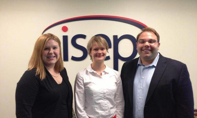 ISEP International Student Exchange Programs