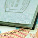 Visa étudiant Australie, comment l'obtenir pour ses études ?