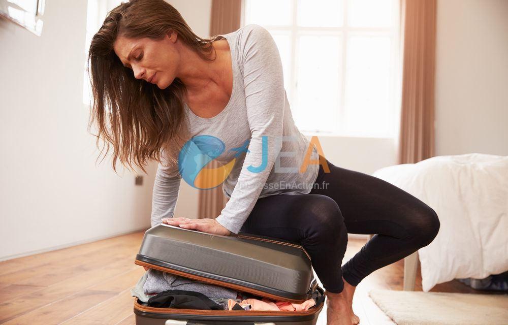 Que mettre dans vos bagages pour votre séjour Erasmus