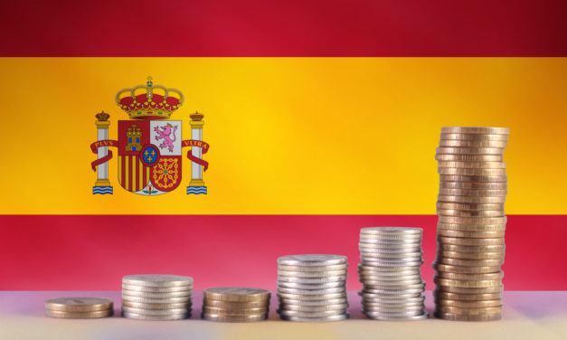Quel budget prévoir pour étudier en Espagne ?