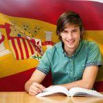 Les formalités d'inscription pour étudier en Espagne