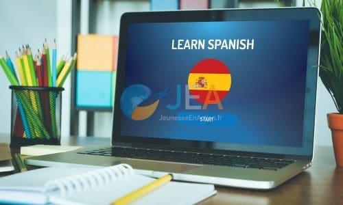 niveau espagnol