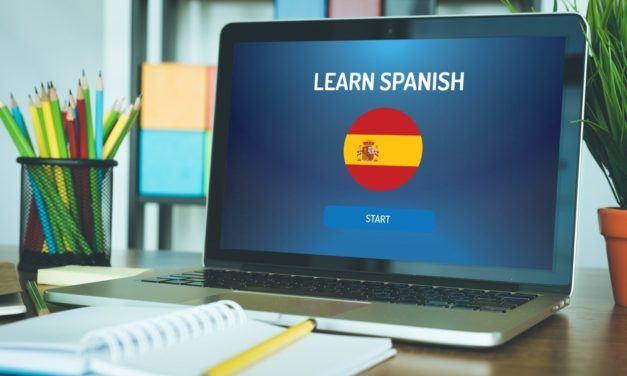 Quel niveau de langue pour étudier en Espagne ?