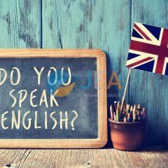 améliorer niveau anglais