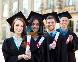 Meilleures universités