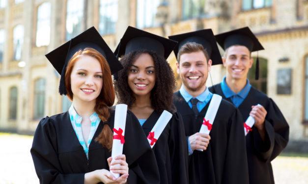 Le classement des 200 meilleures universités en Europe