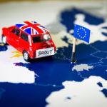 Brexit et conséquences sur Erasmus