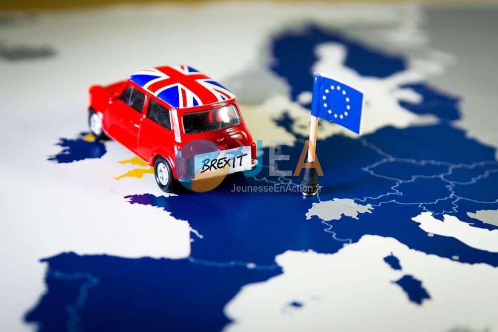 brexit et cons u00e9quences sur erasmus