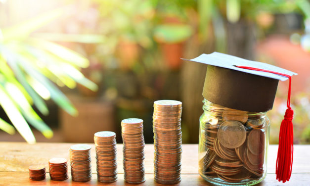 Obtenir une bourse pour financer ses études à l'étranger
