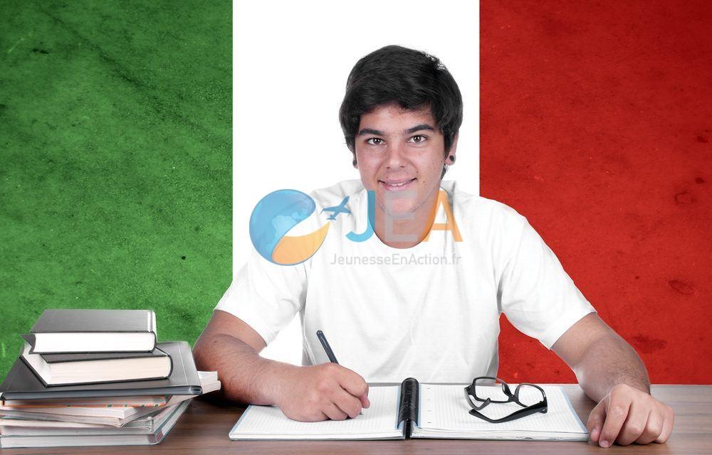 cils   r u00e9ussir votre test de langue en italien