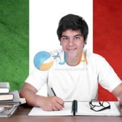 CILS test italien