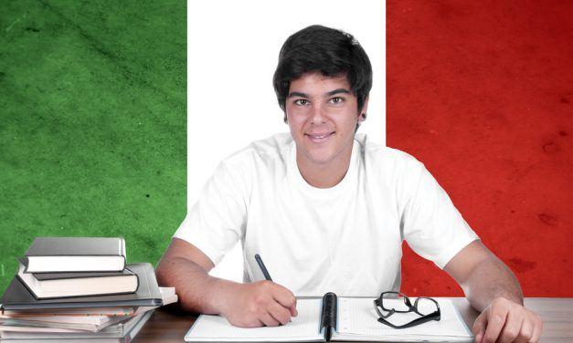 CILS : guide complet pour bien préparer ses examens