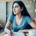 Comment s'inscrire à un séjour linguistique ?