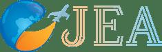 Jeunesse en action, média d'information pour partir à l'étranger - JEA