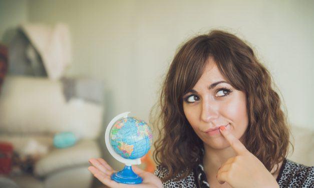 Quel séjour linguistique choisir ?