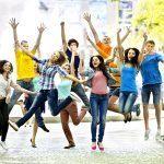 Qu'est-ce qu'un séjour linguistique ?