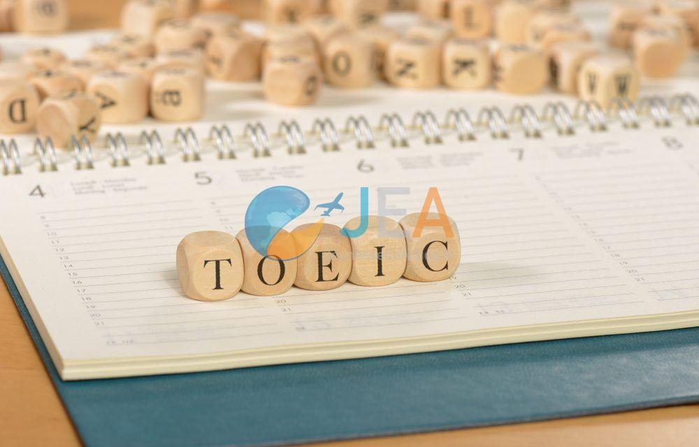 TOEIC : guide complet pour le passer avec succès