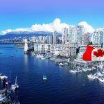 Trouver un stage au Canada