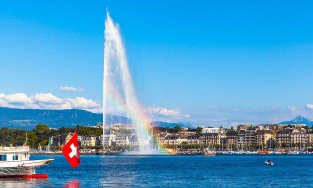 Trouver un stage en Suisse